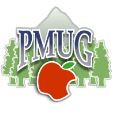 PMUG PICNIC / August 29th / Time TBD