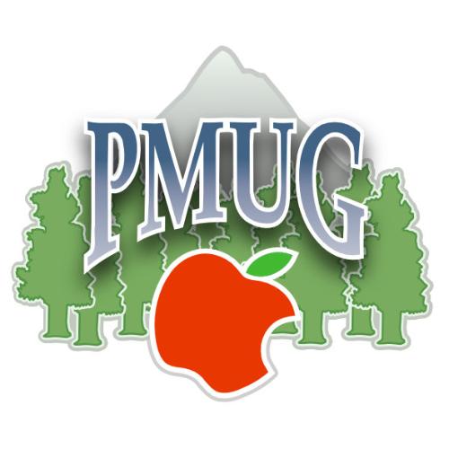 PMUG Logo